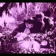 Snow-White-1916-Marguerite-Clark-image-34