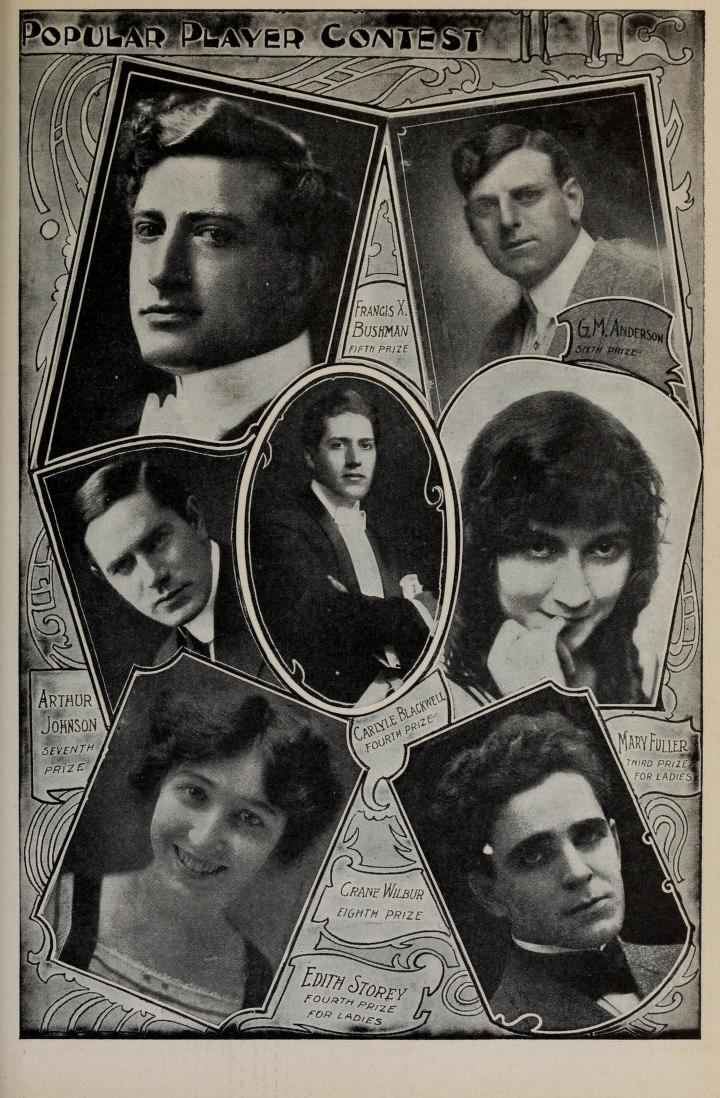 popular-player-contest-1913-3