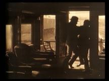 alias-jimmy-valentine-1915-silent-film-robert-warwick-maurice-tourneur-image09