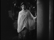 myrna-don-juan-1926 (6)