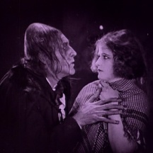 dr-jekyll-and-mr-hyde-1920-silent-film-john-barrymore-image29
