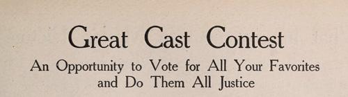 cast-contest-announcement-1