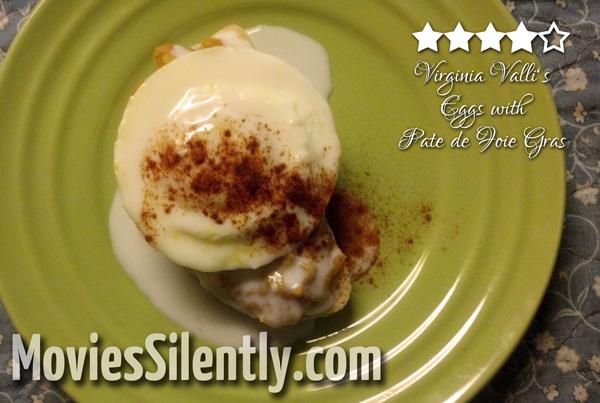 virginia-valli-recipe-3
