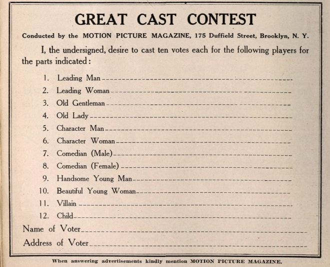 cast-contest-ballot