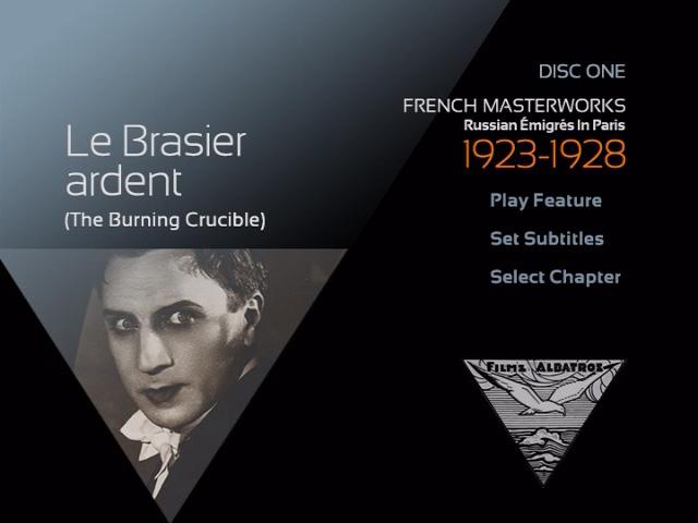 french masterworks (3)