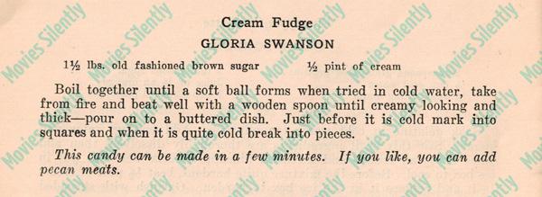 Gloria-Swanson-Cream-Fudge