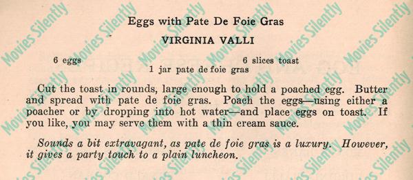 Virginia-Valli-Eggs-Fois-Gras