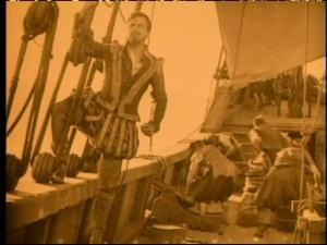 sea-hawk-1924-silent-movie-review-28