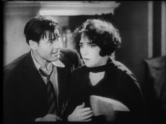 Feel My Pulse 1928 Bebe Daniels Richard Arlen William Powell Silent Movie Review