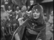 myrna-don-juan-1926 (2)