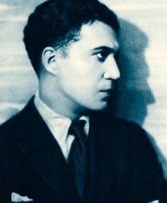 doctor-x-1932-sinister-arthur-edmund-carewe 2