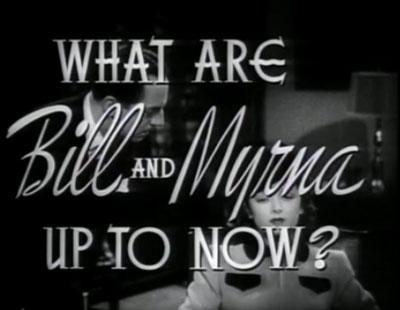 love-crazy-1941-william-powell-myrna-loy