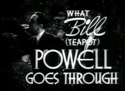 love-crazy-1941-william-powell-myrna-loy2