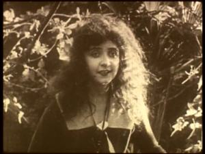 Enid Markey as Jane