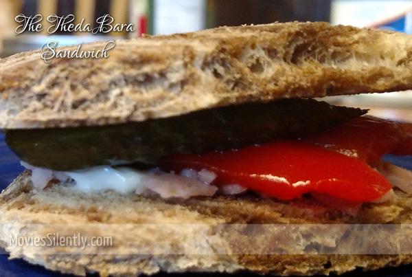 theda-bara-sandwich-5