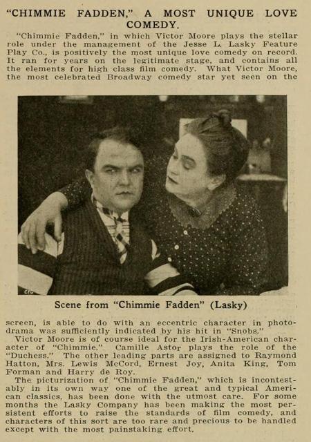 chimmie-fadden-04