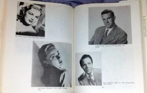 star-quality-mcclure-jones-book-movie-stars (4)
