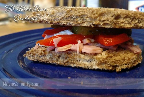 theda-bara-sandwich-6
