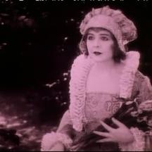 sea-hawk-1924-silent-movie-review-07