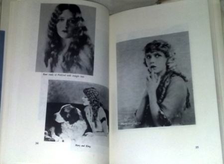 films of mary pickford (4)