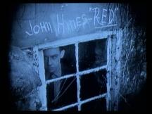 alias-jimmy-valentine-1915-silent-film-robert-warwick-maurice-tourneur-image02