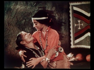 redskin-1929-richard-dix-tully-marshall-silent-movie-image-05