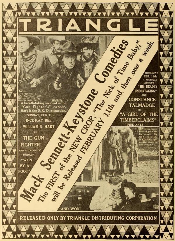 Original ad