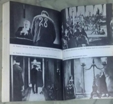 caligari to hitler 2