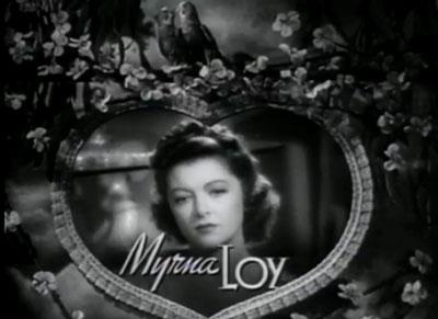 love-crazy-1941-william-powell-myrna-loy6