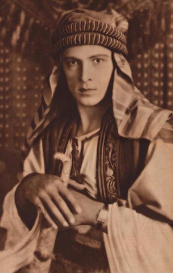 sheik 1921 image (9)