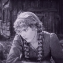 sparrows-mary-pickford-1926-silent-movie-image-10