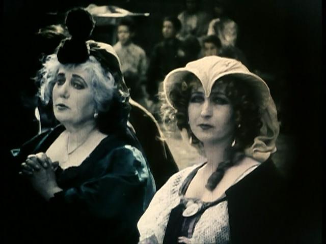 cyrano-de-bergerac-1925-1923-silent-film-image-02