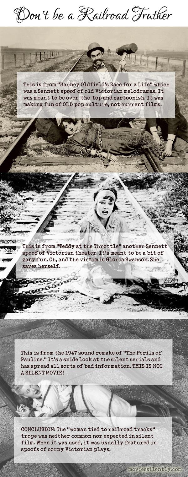 silent-movie-woman-damsel-tied-to-railroad-train-tracks-by-villain