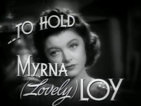 love-crazy-1941-william-powell-myrna-loy3