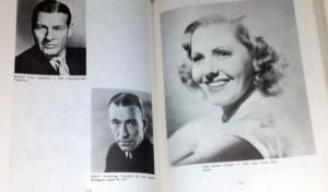 star-quality-mcclure-jones-book-movie-stars (3)