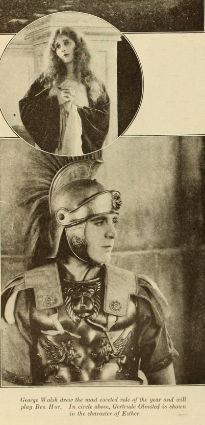 photoplay-walsh-and-olmstead