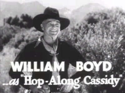 hopalong cassidy 1935 (3)