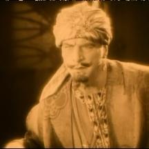 sea-hawk-1924-silent-movie-review-41