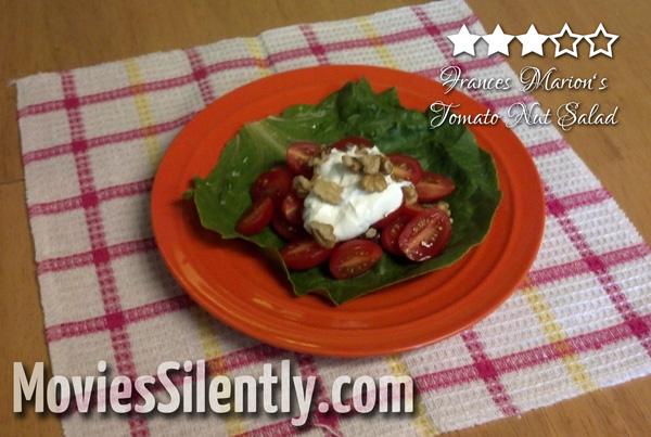 frances-marion-tomato-nut-salad3
