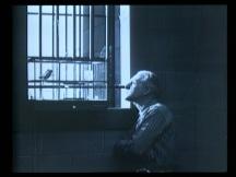 alias-jimmy-valentine-1915-silent-film-robert-warwick-maurice-tourneur-image08
