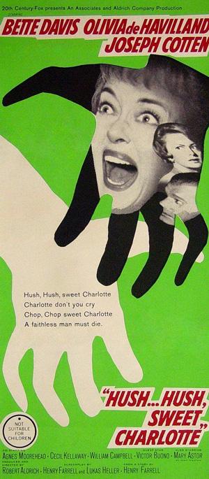 hush-hush-sweet-charlotte