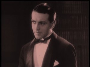 Even post-transformation Barthelmess was not enough to save the picture.