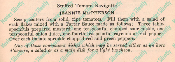 Jeanie-Macpherson-Stuffed-Tomato