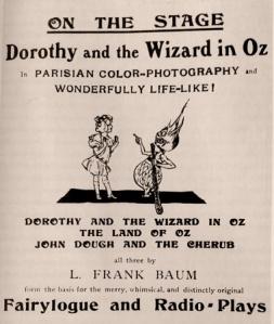 fairylogue-ad