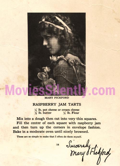 mary-pickford-jam-tarts