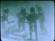 twenty thousand leagues under the sea 1916 image (89)