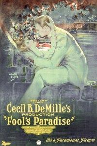 fools-paradise
