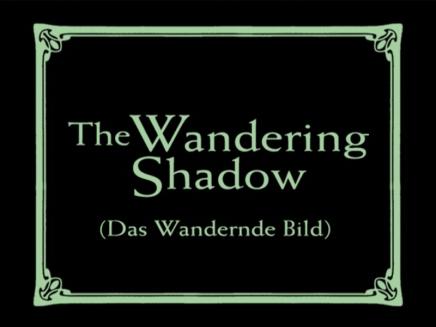 wandering shadow fritz lang box (1)
