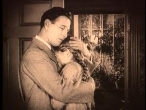 Stella-Maris-1918-silent-movie-mary-pickford-image-28