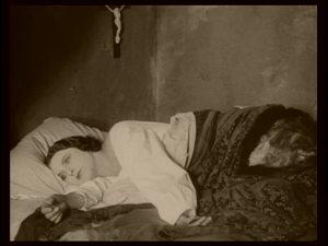 joan-the-woman-1916-image-31